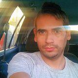 Mario Portillo