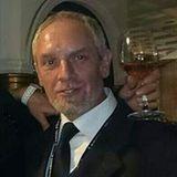 Antonio Parnetti