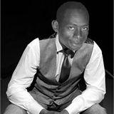 djtophaz254 - NAIROBEATS TBT MIX