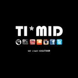 TI*MID
