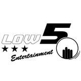Low5 Entertainment