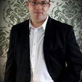 Daniel Joseph Stanyard