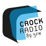 crockradio