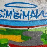 Simbad Segui (Simbiman)