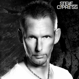 Steve Cypress
