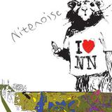 Nitenoise