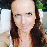 Janina Monique Jansen