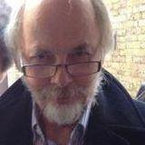 Peter Feltham