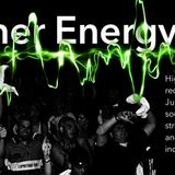 Higher Energy Artists