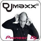 """Djmaxx"""" 2014"""
