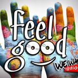 Feel Good We Want Radio