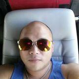 Law Michael Fai