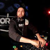DJ A_Tak