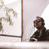 Dark Pleasure Sessions @ Proton Radio - Jorge Martins Podcast 14/01/14
