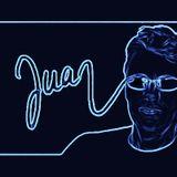 DJ_JuaN