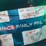 Trance Family Finland Podcast 007 with Kajis