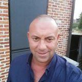 Eric Claes