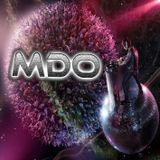 >> M D O <<