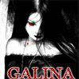 Galina Galene