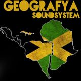 GEOGRAFYA SOUNDSYSTEM