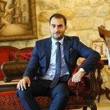 Samir Challita