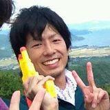 Shunsai Mori