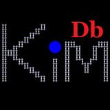 Kim Db