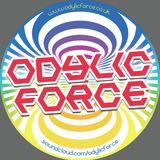 Odylic Force