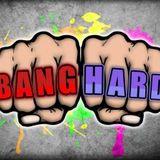 BANGHARD