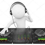DJ Nuno Martin