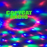 Copycat Radio