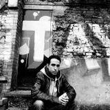 DJ Suavesito