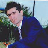 Dler Ismail