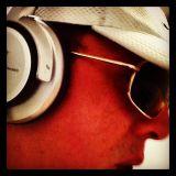 DJ MAOZ - Adrian