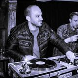 Dj Ares - ATAYA music box