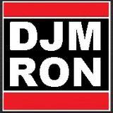 Dj M-Ron