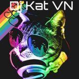 DJ Kat VN