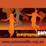 Extreme Life PreachCast
