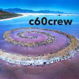 c60crew