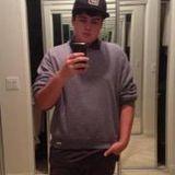 Josh Frontiero