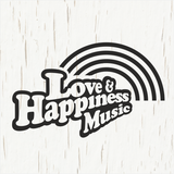 Love & Happiness Music