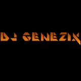 Genezix