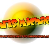 House n Bass Sessions Mixcloud Exclusive! Mixed by Chris Michaels