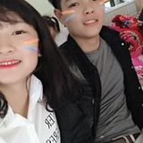 Hươngg Xiinhh