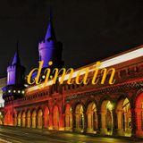 djmain_official