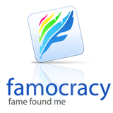 Famocracy's podcast
