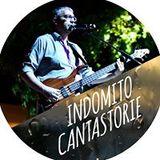 Andrea Bac Baccassino