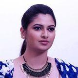 Chaitra Shivakumar