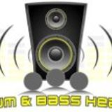Drum-and Bass-Heads