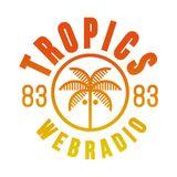 tropics83